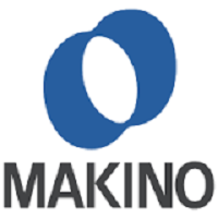 WorkNC at Makino's Die/Mold Technology Expo 2017, Sept. 13-14 in Michigan
