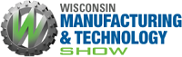 VISI Software Featured Oct. 6-8 at Wisconsin Manufacturing & Technology Show 2015