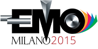 Innovative new products for the EMO 2015
