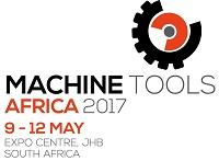 Vero Brands To Drive Machine Tools At Africa Show