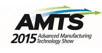WorkNC V24 Featured Oct. 21-22 at AMTS 2015