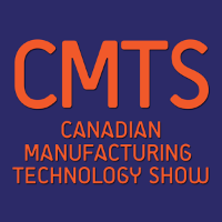 Edgecam 2015 R2 to be Presented Sept. 28-Oct. 1 at CMTS 2015