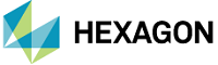 Hexagon AB set to acquire Vero Software